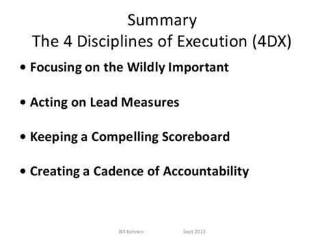 4 disciplines of execution scoreboard template franklin covey wig exles related keywords suggestions