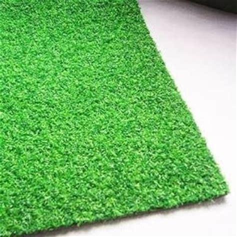 tappeti sintetici tappeto erba sintetica prato