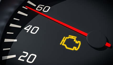 when check engine light comes on how to reset check engine light follow these 4 easy ways
