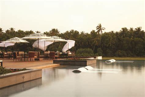 Deck Goa by Rediscover Goa This Monsoon Alila Diwa Goa