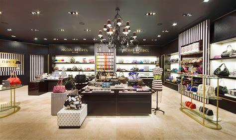 home design shop new york henri bendel brings fifth avenue glamour to dallas d