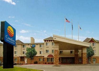 Durango Comfort Inn by Comfort Inn Suites Durango Deals See Hotel Photos Attractions Near Comfort Inn Suites