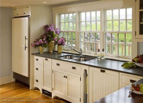 cottage kitchen designs photo gallery small cottage kitchen designs photo gallery