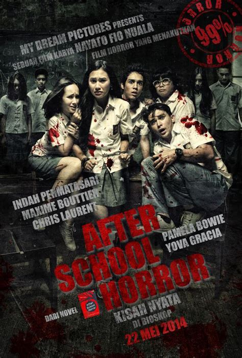 film horror terbaru hollywood after school horror full movie putlocker watch online full