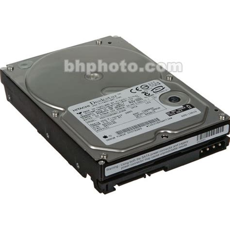 Hardisk Sata 500gb apple 500gb sata disk drive kit for mac pro ma988g a b h