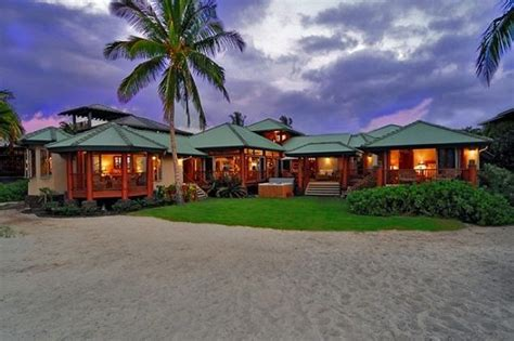 tropical traditional home traditional home big island hawaiian home tour the hawaiian home