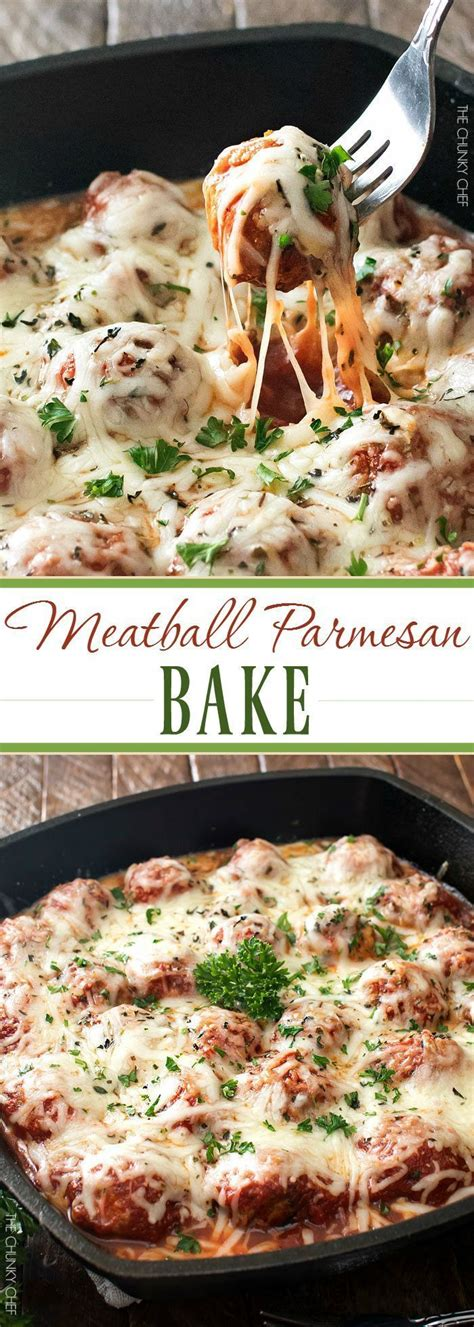 south your mouth homemade shake and bake best 25 italian lunch ideas on pinterest healthy