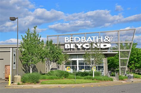 Bed Bath And Beyond Mexico by Bed Bath Beyond Store In An Outlet Mall Editorial Photography Image 43713277