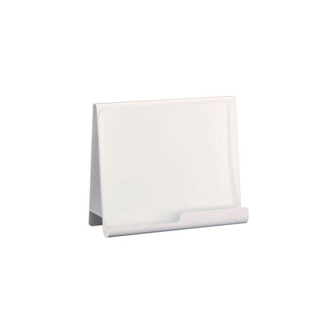 white board desk wave desk accessory desktop whiteboard magnetic
