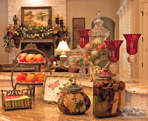 home decor ideas for christmas show me decorating create inspire educate decorate