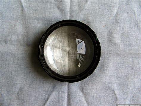 Senter Fokus lenses abstract lens center focus reflection convex