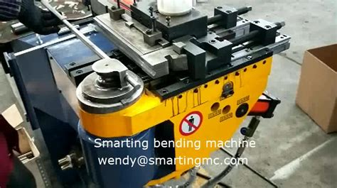 hydraulic pipe bender for sale manual hydraulic mandrel pipe bender for sale buy