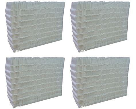 kenmore quiet comfort 13 kenmore quiet comfort humidifier model 758 4 filters