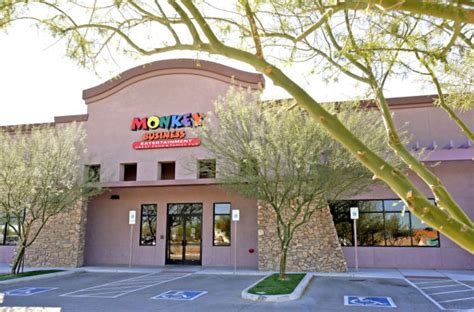 home plate pub opening in marana entertainment
