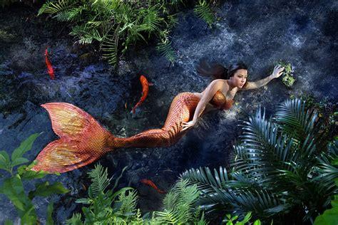 imagenes de miami garden secret gardens miami