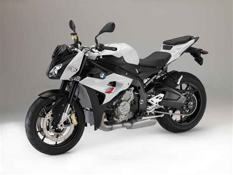 Fuel Motorrad Magazin 2016 by Bmw R1200gs Tripleblack Coming In 2016 Along With Other