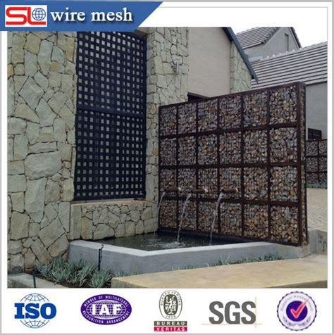 Salt Jaring gabion baskets for sale iso9001 factory sgs 3000hs salt