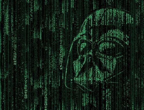 green wallpaper matrix star wars matrix green android wallpaper