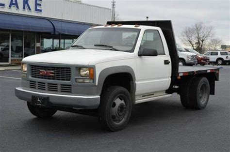 car owners manuals for sale 1997 gmc 3500 club coupe seat position control 1997 gmc sierra 3500 for sale carsforsale com
