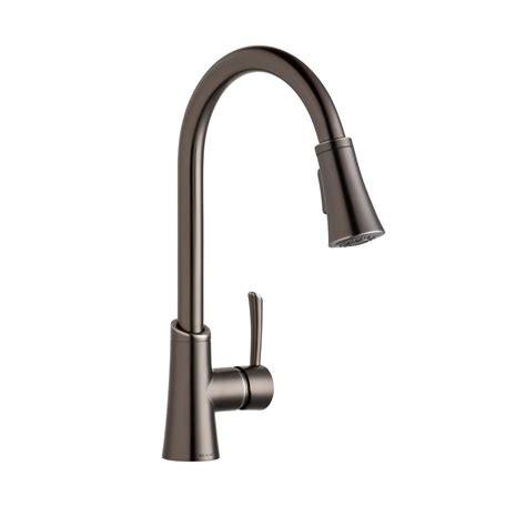 faucets kitchen faucets antique inspired kitchen antique style kitchen faucet