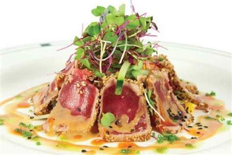 japanese fusion cuisine dao fusion cuisine fusion japanese food