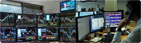 Trading Room by Opinions On Trading Room