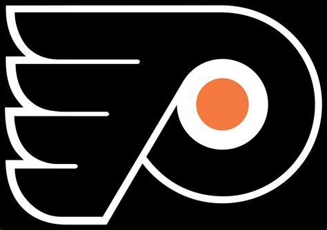 Philadelphia Flyers L by Bo2 Philadelphia Flyers Logo