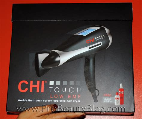 Hair Dryer Screen Repair chi hair dryer touch screen penkulandbanks co uk