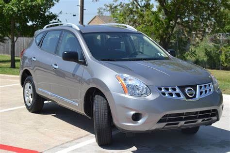 2015 nissan rogue select s new car prices kelley blue book new 2015 nissan rogue select for sale cargurus