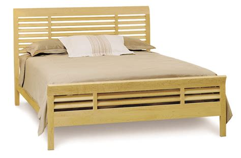 twin xl bed frames twin xl bed frame size bed mattress sale