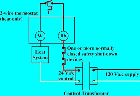 doorbell wiring 2 chimes diagram doorbell chimes wire with