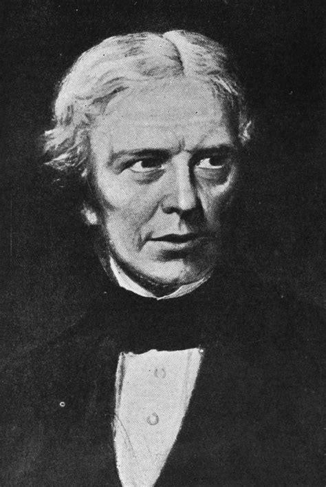 biografia faraday biografias e curiosidades biografia de michael faraday