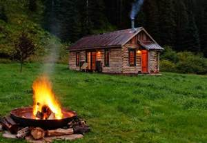 dunton springs cabins rates