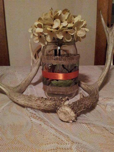 best 25 camo wedding centerpieces ideas on country wedding centerpieces rustic