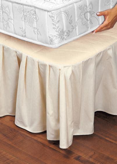 coprirete letto vestiletto coprirete con volant bordeaux euronova