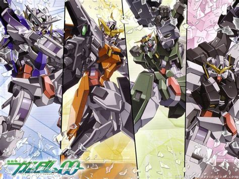 gundam virtue wallpaper gundam 00 wallpapers hd wallpaper cave