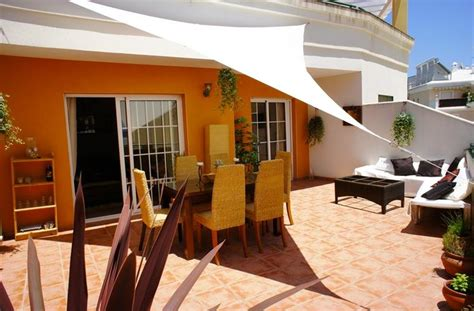 Nerja Appartments by Apartment For Rent In Nerja Burriana