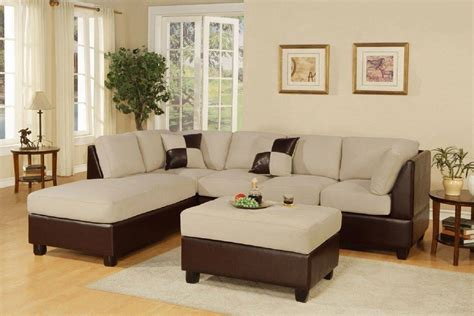 Inexpensive Living Room Furniture by Furniture Beautiful Discount Living Room Sets Cheap