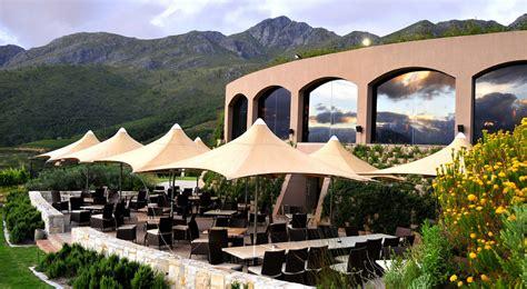 Cottage Home Designs roca restaurant dieu donn 201 vineyards