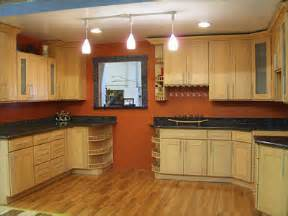 best paint colors for kitchen with maple cabinets google kitchen wall colors with honey maple cabinets painting
