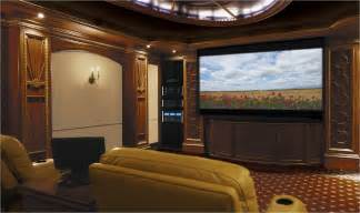 13 High End Home Theater High End Audio Industry Updates Westchester Ii Home