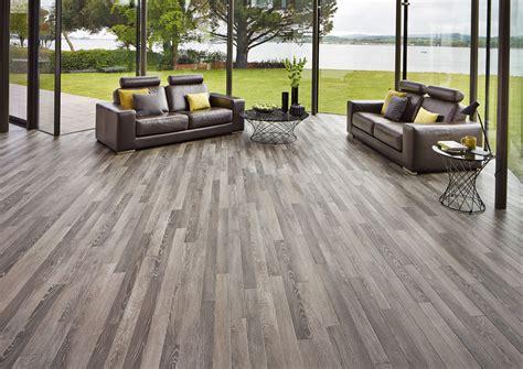 driftwood ls coastal lighting karndean davinci vinyl flooring in limed silk oak rp96