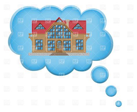 Home Interior Websites Simple Modern House Interior Clipart Panda Free