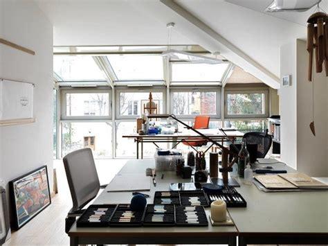 union studio home design hp2 4 wow ways of working webmagazine