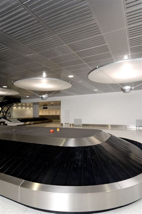 sontrend rated acoustic ceiling panel by sontext