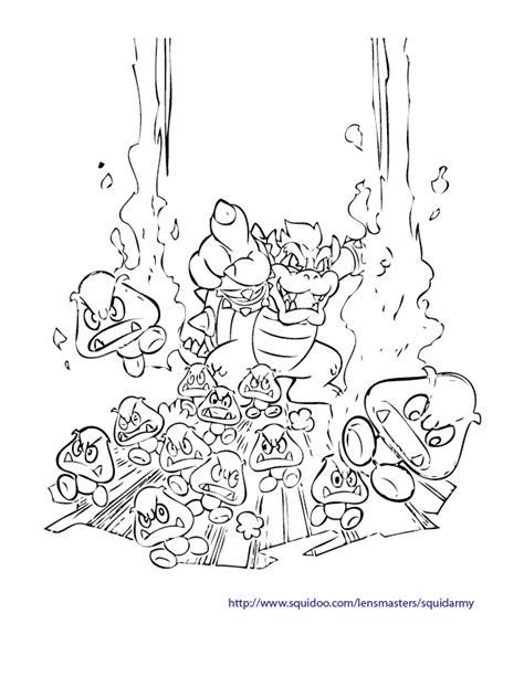 mario fireball coloring page fire mario coloring book page grig3 org