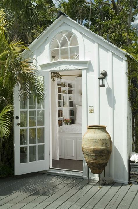 shed bedroom 25 best ideas about key west decor on pinterest key