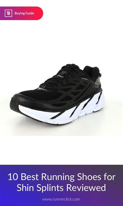running shoes for shin splints running shoes for shin splints 28 images 11 best