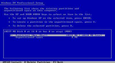 tutorial menginstal windows 10 beserta gambarnya sebelum saya membahas tentang cara instal windows xp