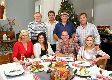 better homes and gardens aussie tv shows
